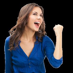 successful_woman_transparent_383X383