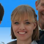 ייעוץ משכנתא – חשיבות בניית תמהיל המשכנתא הנכון עבורכם